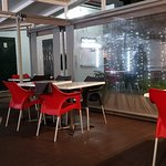 Photo of Restaurante Sebastian