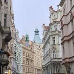 Prague Day Trips fényképe