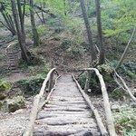 Foto de Bucamante Waterfalls