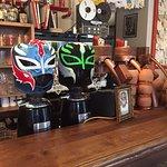 Photo of Cafe Mendez