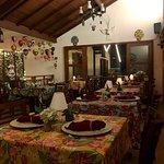 Villa Donna Bistro의 사진