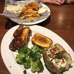 Photo of Smokey Bones BBQ & Sports Bar