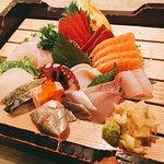 Photo of Sushi Republic