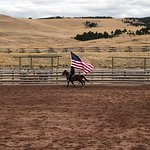 The Ranch at Rock Creek照片