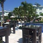 Фотография Pelican Bay Restaurant & Bar