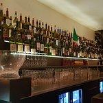Bild från La Locandiera Ristorante & WineBar