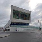 リバプール博物館の写真