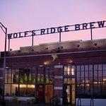 Wolf's Ridge Brewing의 사진