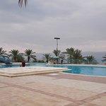 Photo of Amman Tourist Beach