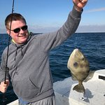 Zdjęcie Can't Quit Fishin Charters