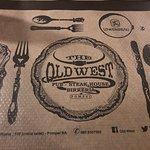 Foto de The Old West