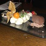 Photo de Sluizer Restaurants