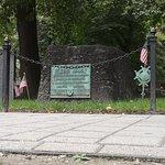 Photo of Freedom Trail