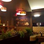 Choco Cafe照片