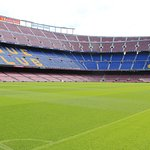 Photo of Camp Nou