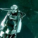 Photo de Tulaka Diving