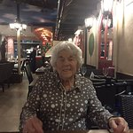 Foto di La Fontana Italian Restaurant