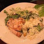 Photo de BUTCHER'S Grill & Pasta