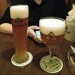 Photo of Gastro Pub Gambrinus