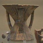 Foto van Museo Archeologico Regionale P. Orsi