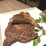 Bild från Steak House Pound Akihabara
