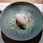 Φωτογραφία: Restaurant Cofoco