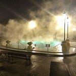 Photo of Szechenyi Baths and Pool