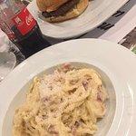 Photo of Vivo Cafe Restaurant