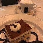 Bild från Lidia's Restaurant