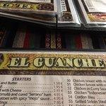 Foto de El Guanche Grill