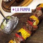 Photo de La Pampa