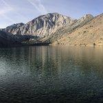 Photo of Convict Lake