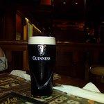 Temple Bar & Irish Pub Foto
