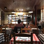 Zdjęcie Maria Catita Restaurante