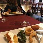 Photo of Catalonia Restaurant