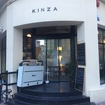 Photo of Kinza cafe-bistro