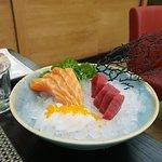 Photo de Osaka Sushi