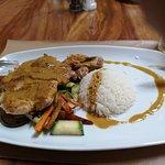 Foto di Restaurante Don Luis