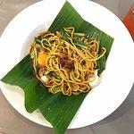 Billede af Mama Restaurant - Karon Beach