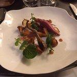 Photo of Restaurant David Toutain