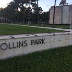 Collins Avenue의 사진