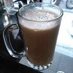 Photo of Cafezinho