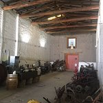 Photo of Winery La Abeja