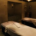 Akasha Holistic Wellbeing Centre照片