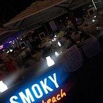 Photo of Smoky Beach