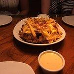 Outback Steakhouse resmi
