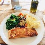 Fotografia de Tagliato Restaurante Flamengo