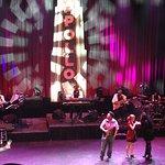 Foto de Apollo Theater