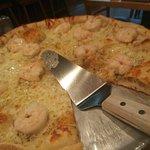 Foto de Big John's Pizzeria