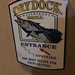 Foto di Dry Dock Waterfront Grill